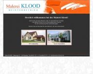 Bild Frieda Klood Nachfolger Otto Heier GmbH