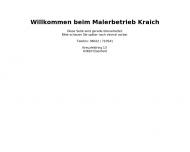 Webdesign- und Werbeagentur in Aschaffenburg - Die Schittigs