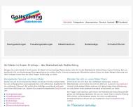 Bild Gottschling GmbH