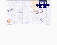 Bild Malerbetrieb Weis GmbH