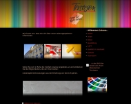 Bild Malerbetrieb Terstegen GmbH