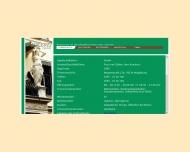 Website A & Z Malerei