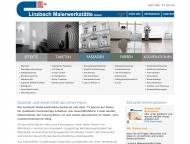 Bild Linzbach Malerwerkstätte GmbH