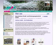 Bild Salchow Malereibetrieb GmbH