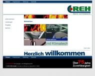 Bild Christian Reh GmbH & Co. KG