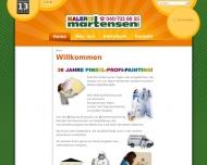 Bild Martensen Projektmanagement GmbH