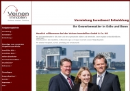 Bild VeInEn Immobilien GmbH & Co. KG