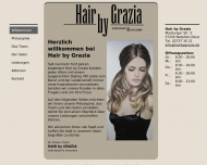 Bild Hair by Grazia