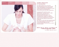Website hautquartier®