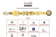 Bild UvdS-Design