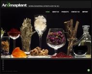 Bild Aromaplant GmbH