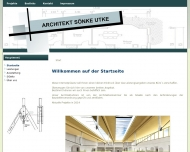 Bild Webseite  Oldenburg in Holstein