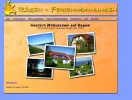 Website Jörg Sommerfeld