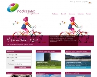 Bild Radissimo GmbH