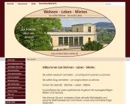 Bild Wohnen-Leben-Mieten.de