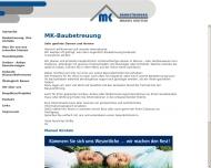 Bild MK Baubetreuung