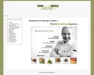 Bild Home Cooking Agency
