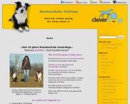 Bild Hundeschule CLEVERDOGS