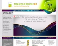 Bild Sami:sign media GmbH