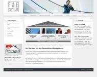 Bild Webseite  Heikendorf