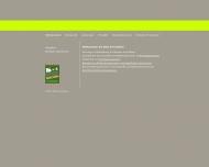 Website SDU Architekten und Energieberatung