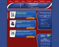 Bild PC24 Service  - Mobile Service