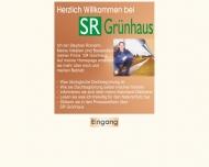 Bild SR Gruenhaus Ltd.