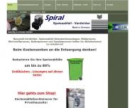 Bild Bendig & Krause GmbH