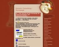 Bild Extronic Gohm Consulting