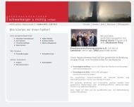 Bild Signal Iduna, Deutscher Ring Generalagentur Schweiberger & Mühlig