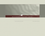 Bild Praxis für Physiotherapie und Manuelle Therapie Oliver Milic