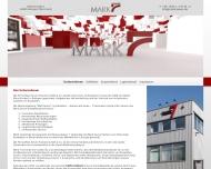 Bild Mark Seven fashion Herrenmoden GmbH & Co