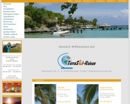 Bild Webseite  Marxzell