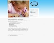 Bild Webseite  Schriesheim