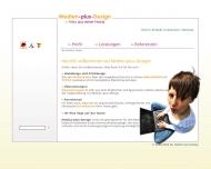 Bild Medien-plus-Design