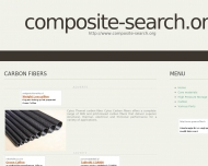 Bild Composite World Search