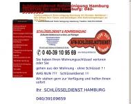 Bild AFM ROHRREINIGUNG HAMBURG Telefon 040/39109569