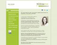 Bild Akupunktur und TCM Praxis