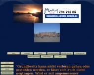Bild Immobilien Agentur Bremen