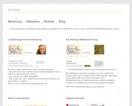 Bild forumf -Online | Digitale Chancen nutzen!