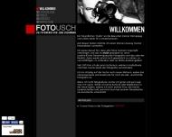 Bild FotoUsch