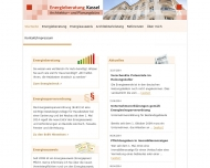 Bild Energieberatung Kassel
