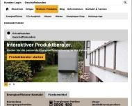 Bild ENTEGA Gebäudetechnik GmbH & Co. KG