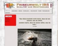 Bild Webseite  Werneuchen