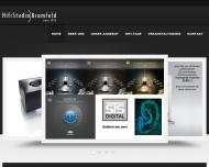 Bild HiFi Studio Bramfeld Wolfgang Borchert GmbH