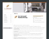 Bild Ars Servandi GmbH
