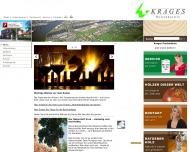Bild Krages Holzindustrie GmbH & Co.KG