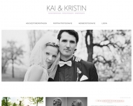 Bild Kai&Kristin Fotografie