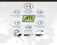 Bild ATL Renting GMBH