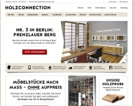 belziger stra e berlin die stra e belziger stra e im stadtplan berlin. Black Bedroom Furniture Sets. Home Design Ideas